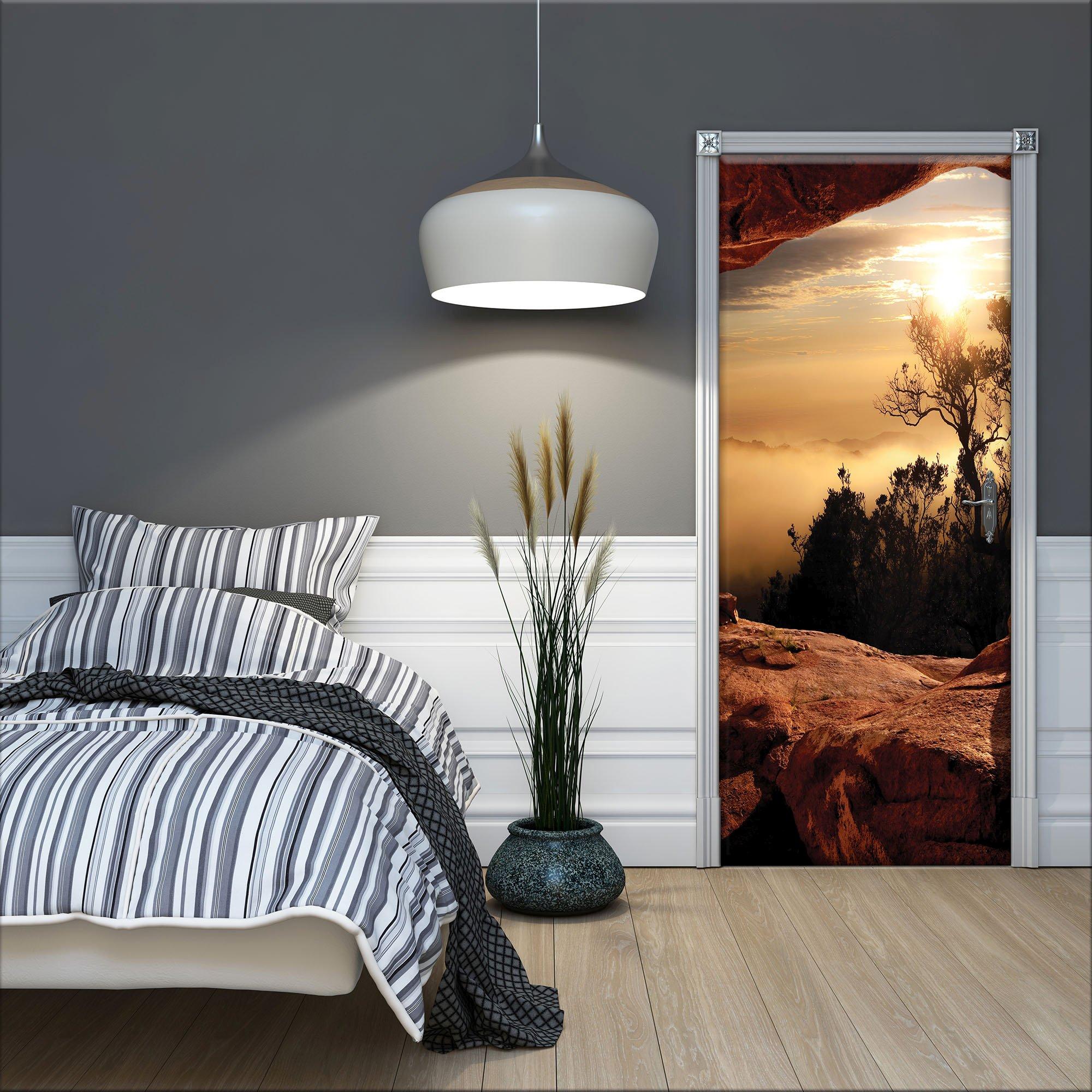wald. Black Bedroom Furniture Sets. Home Design Ideas