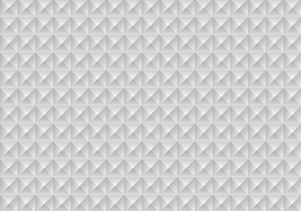 Picture of Abstract Chequer