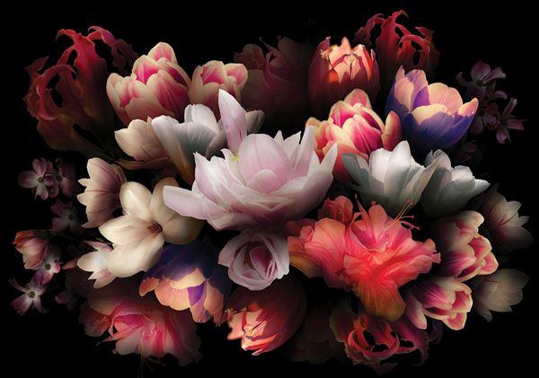 Obrazek Kwiaty