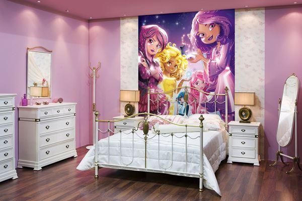 Obrazek Disney: Star Darlings