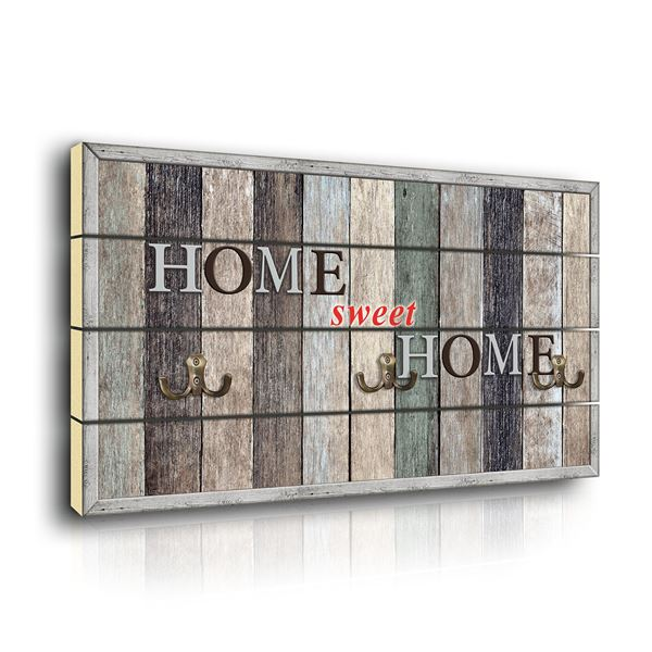 Picture of Motto - Home Sweet Home