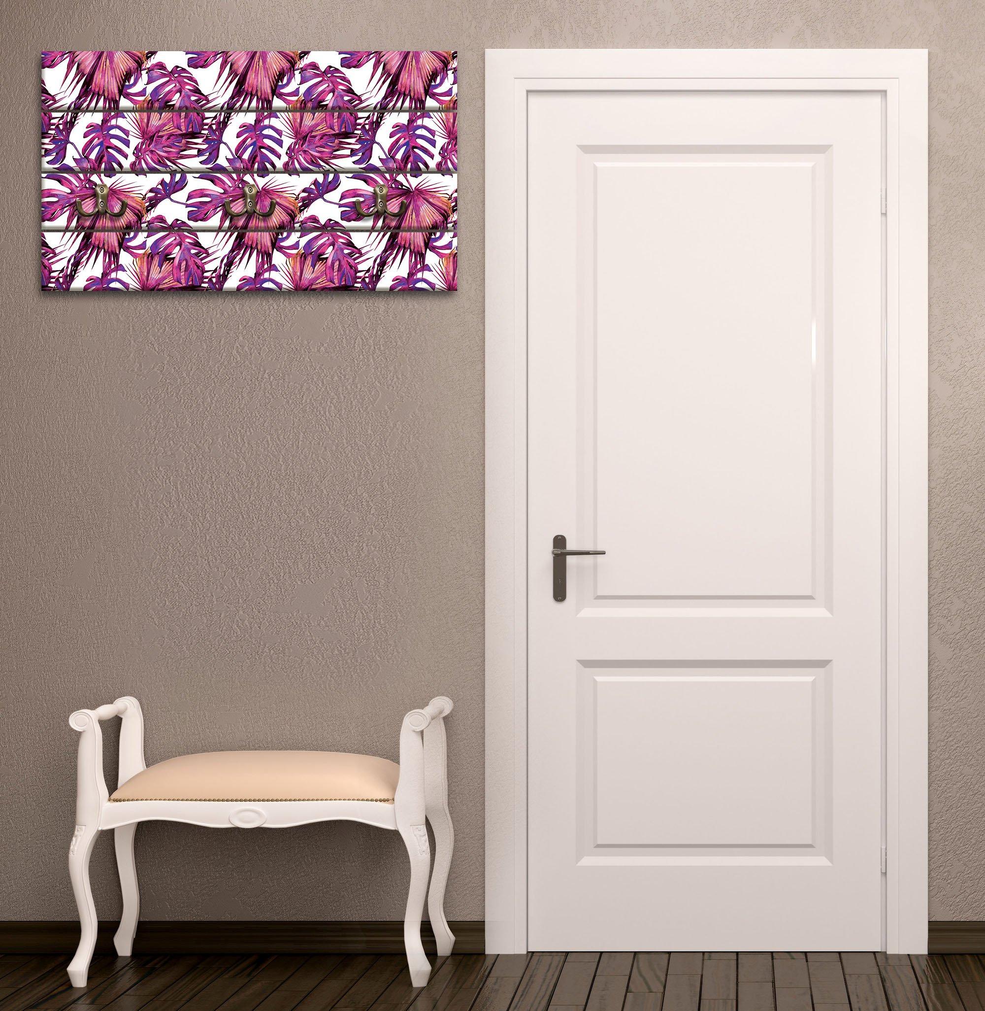 rosa bl tter. Black Bedroom Furniture Sets. Home Design Ideas