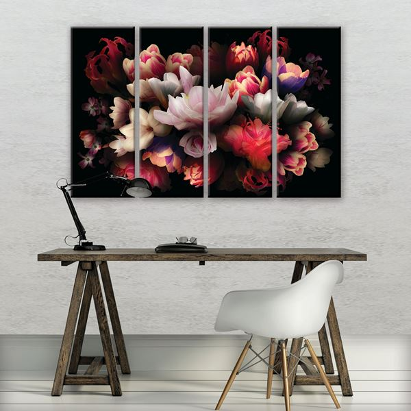 Picture of Flowers