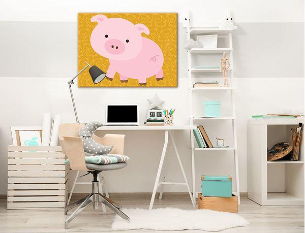 Picture of Piggy