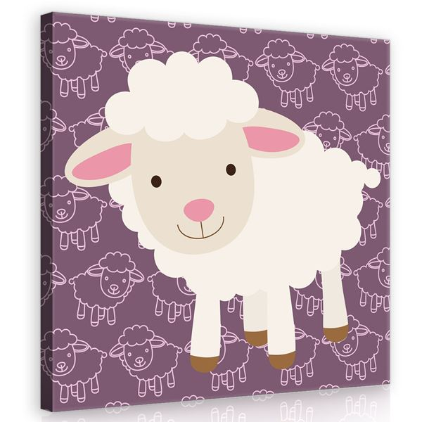 Picture of Sheep