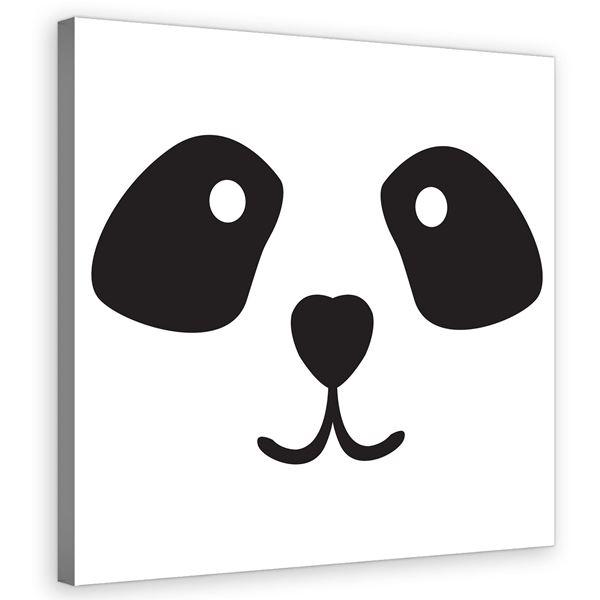 Obrazek Panda