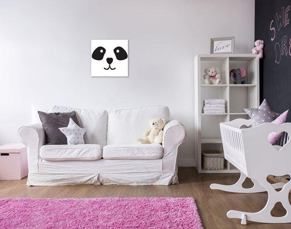 Bild von Panda