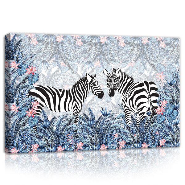 Obrazek Zebra