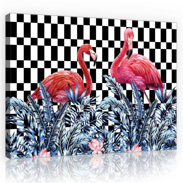 Picture of Flamingo