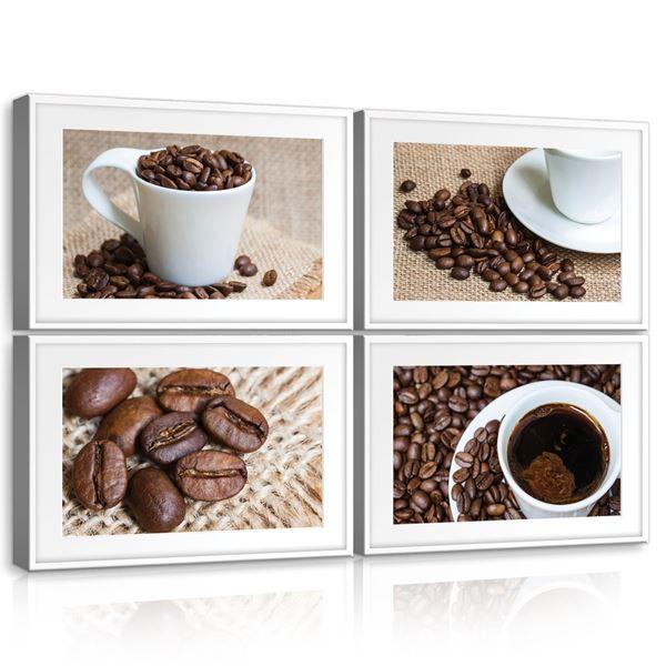 Bild von Kaffee