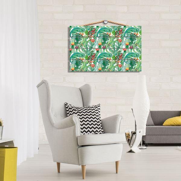 Obrazek Kameleony
