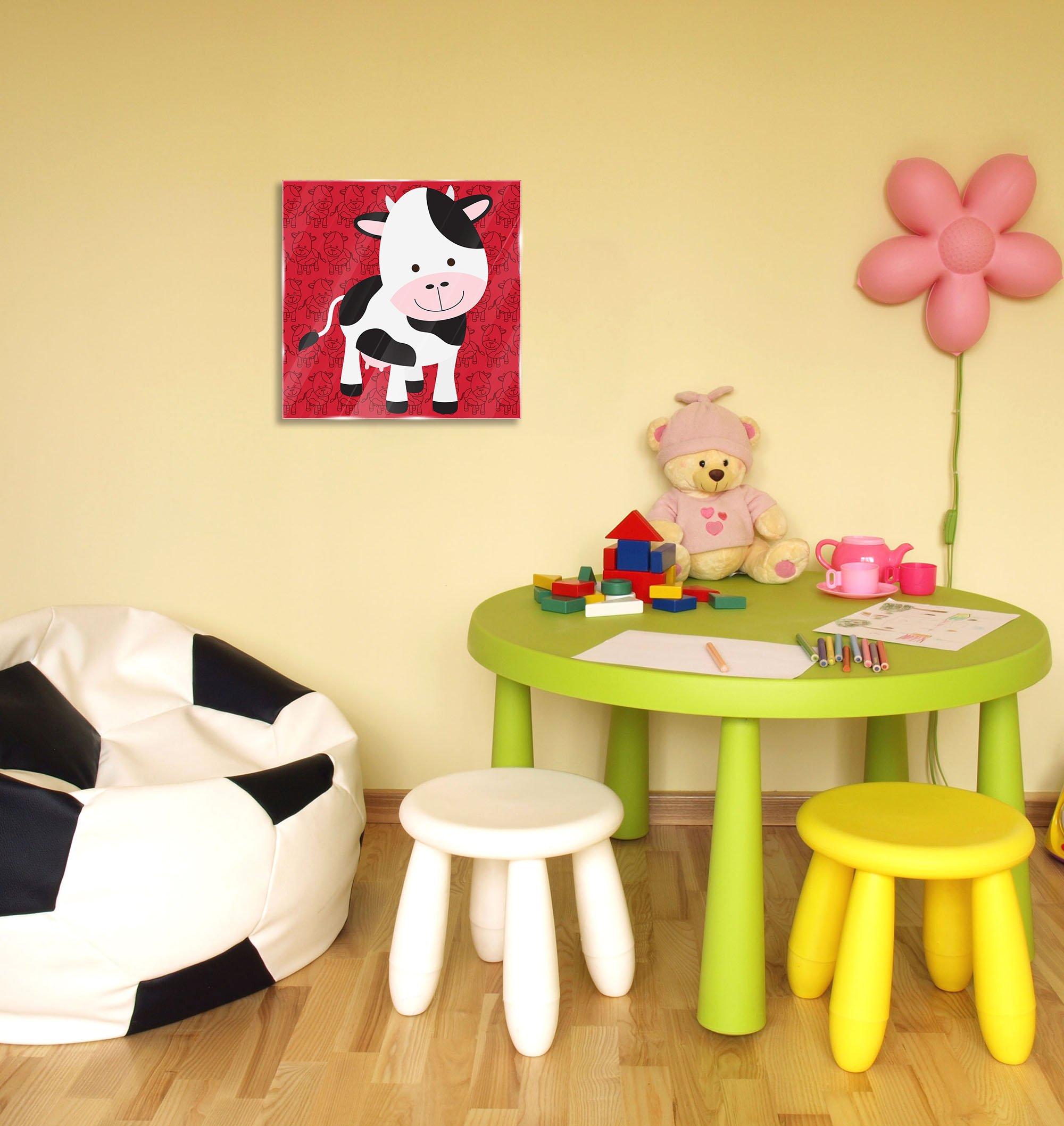 k he. Black Bedroom Furniture Sets. Home Design Ideas