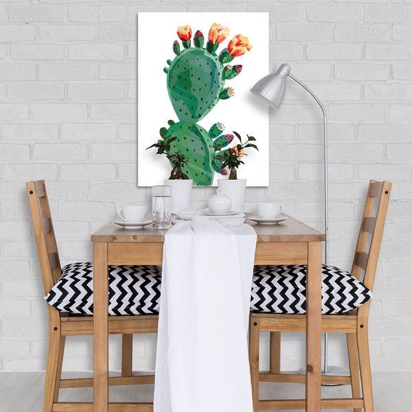 Obrazek Kaktus