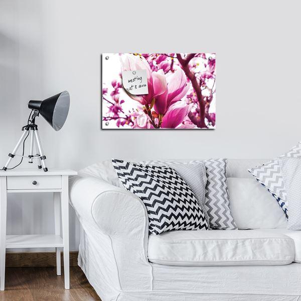 Obrazek Magnolia