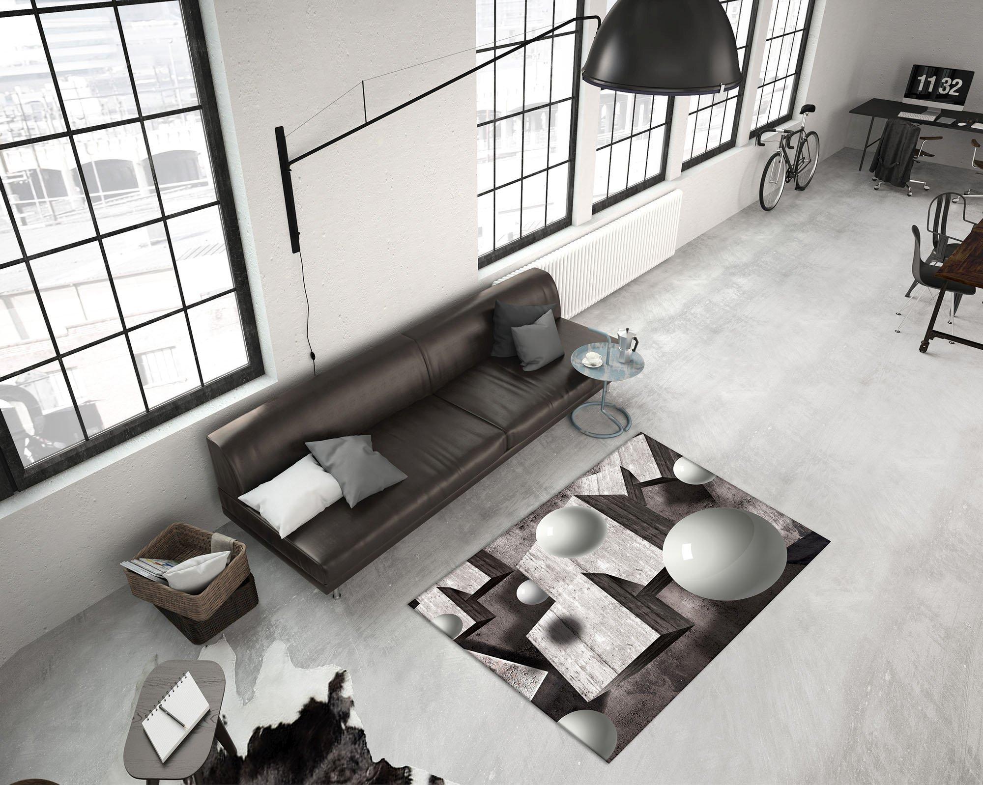 Fußboden Teppich Jupe ~ D pvc fußboden großhandel d boden tapeten marmorparkett rose
