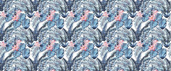 Obrazek Mozaika