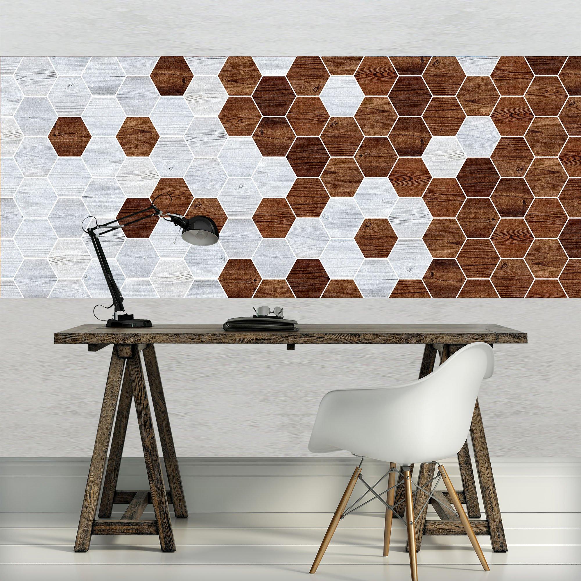 mozaik. Black Bedroom Furniture Sets. Home Design Ideas
