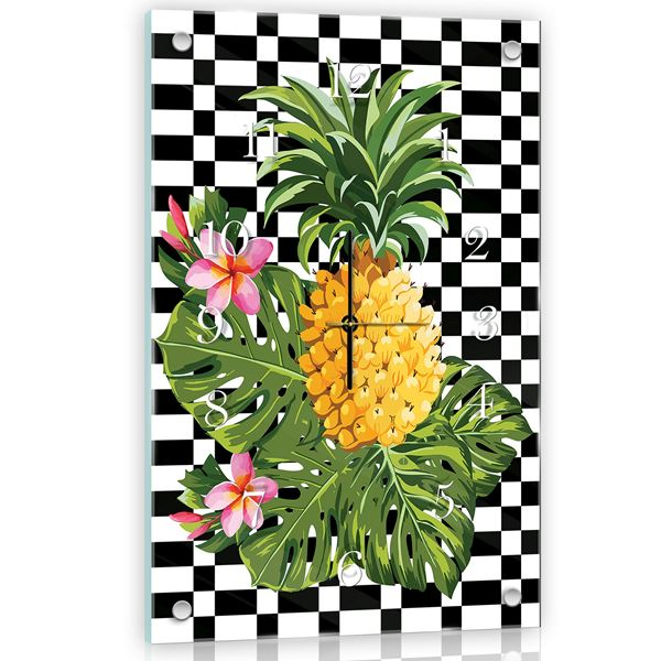 Picture of Pineappie